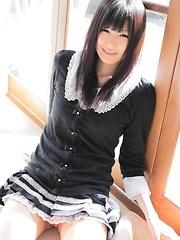 Shiori Nakagawa solo pictures