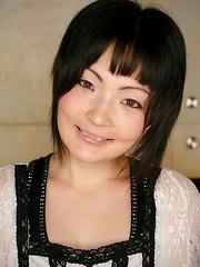 Tsuruno Yuu