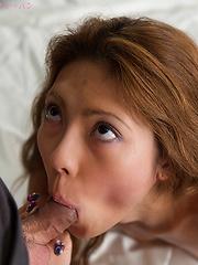 Sugisaki Nanami