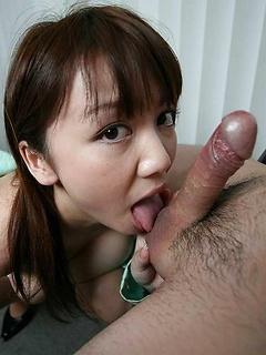 mature model Meguru Kosaka