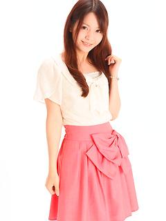 mature model Miki Sakai