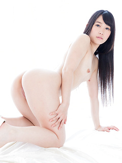 mature model Kasugano Yui